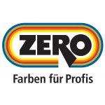 ZERO Farben & Lacke
